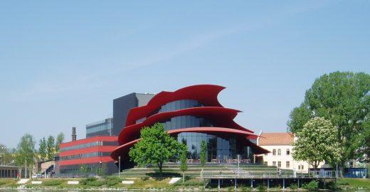 Hans-Otto-Theater4